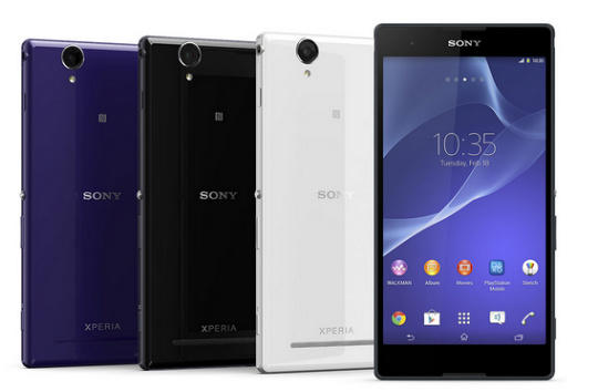 sXperia T2 Ultra Features   HD Mobile - Sony Smartphones  Global UK English .jpg
